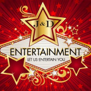 J&D Entertainment - Top 40 Band in Houston, Texas