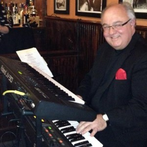 JD Leap Entertainment - One Man Band / Keyboard Player in Noblesville, Indiana