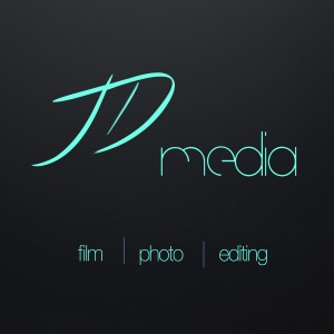 JD Media - Photographer / Portrait Photographer in Warminster, Pennsylvania