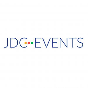 JDC Events