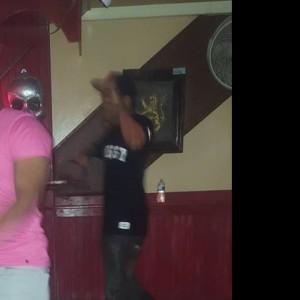 J.Dot - Hip Hop Group / Hip Hop Artist in Trenton, New Jersey