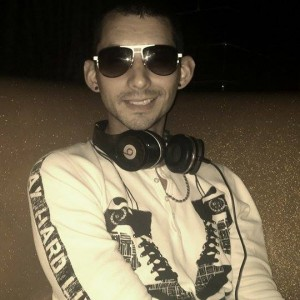 Jdubbs - Club DJ / Cumbia Music in Houston, Texas