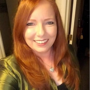 Jean Bailey Robor - Motivational Speaker / College Entertainment in Burlington, North Carolina