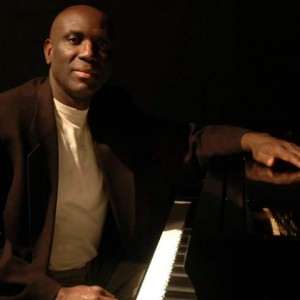 Jean Prosper - Pianist / Keyboard Player in Orlando, Florida