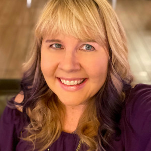 Jeannie Novak - Singer/Songwriter / Folk Singer in Santa Monica, California