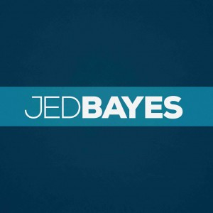 Jed Bayes Music - Praise & Worship Leader in Manchester, Georgia