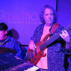 Funknotes Entertainment - Jazz Band in Atlanta, Georgia