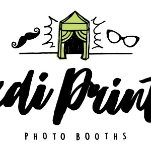 Jedi Prints - Photo Booths / Wedding Services in Chesterfield, Virginia