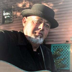 Jeep White - Blues Band / Singing Guitarist in Charleston, South Carolina