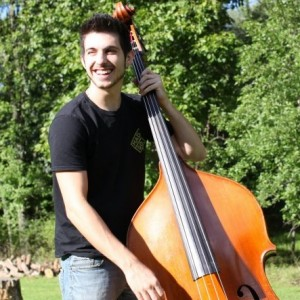 Jeff Biegel - Bassist in Hackensack, New Jersey