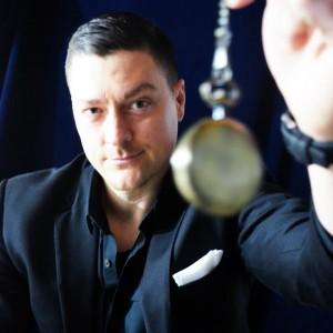 Jeff Jordan Live - Hypnotist in Wilmington, Delaware
