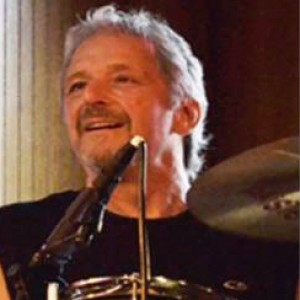 Lanny Grilly - Drummer - Drummer in Chicago, Illinois
