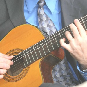 Jeff Nowmos - Guitar and Piano - Guitarist in Woodstown, New Jersey