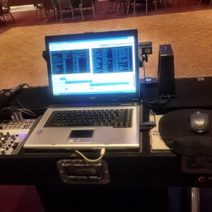 Boston DJ & Entertainment Co. - Wedding DJ in Ayer, Massachusetts