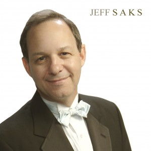 Jeff Saks - One Man Band in Boynton Beach, Florida
