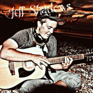 Jeff Shadows - Guitarist in Atlantic Highlands, New Jersey