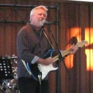 Jeff Smith - One Man Band / Guitarist in Morgan Hill, California
