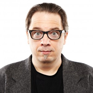 Jeff Stachowski - Comic - Stand-Up Comedian in Dallas, Texas