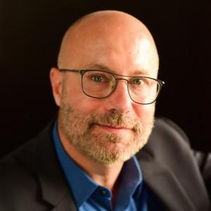 Jeff Tippett - Motivational Speaker / Business Motivational Speaker in Raleigh, North Carolina