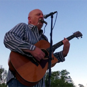 Jeff Tucker Americana, Adult Rock, Variety - Singing Guitarist in Toledo, Ohio