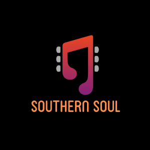 Jeff Woods Southern Soul - Jazz Singer / Blues Band in Jackson, Tennessee