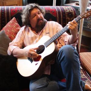 Jeff Workman - Guitarist / Classic Rock Band in Cincinnati, Ohio