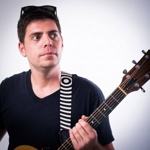 Jeff Wright - solo acoustic performer - Singing Guitarist / Karaoke DJ in Smyrna, Georgia