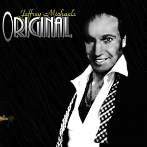 Jeffrey Michaels - Broadway Style Entertainment / Elvis Impersonator in Las Vegas, Nevada