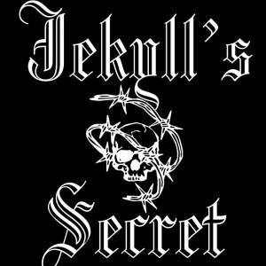 Jekyll's Secret - Rock Band in Sudbury, Ontario