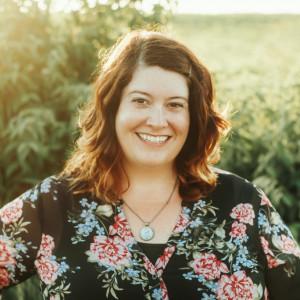 Jelise Ballon, Author and Speaker - Christian Speaker in Washington, District Of Columbia