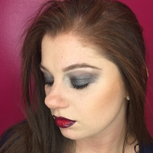 JEM Makeup Artistry - Makeup Artist / Actress in Florham Park, New Jersey