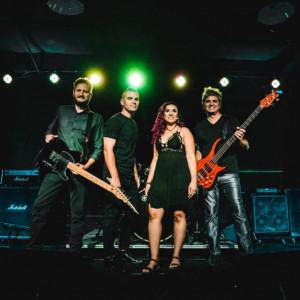 Jemini Music & Entertainment - Cover Band / Pop Music in Tempe, Arizona