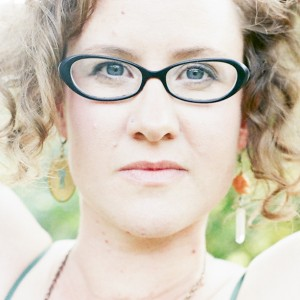 Jen Hitt - Classical Singer in Denver, Colorado
