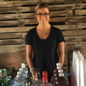 Jenks Bartending - Bartender / Waitstaff in Newtown Square, Pennsylvania