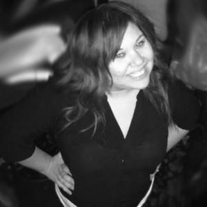 Jenn Felix - Stand-Up Comedian in Fresno, California