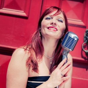 Jenna Ehrle, Vocalist - Wedding Singer / Classical Singer in Parker, Colorado