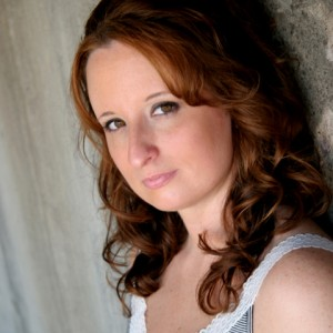 Jenna Green - Actress - Actress / Voice Actor in Broomfield, Colorado