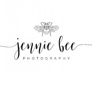 Jennie Bee Photography - Photographer in Lubbock, Texas