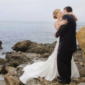 Jennifer Corbin Photography - Photographer in Yucaipa, California