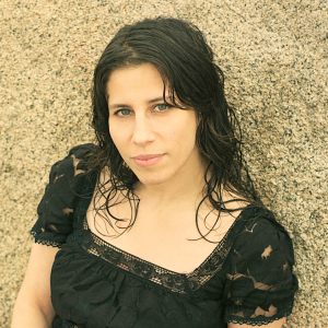 Jennifer Greer - Singer/Songwriter in Cambridge, Massachusetts
