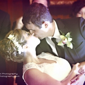 Jennifer Guhl Photography - Photographer / Wedding Photographer in Hillsborough, New Jersey