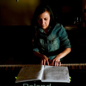 Jennifer Iovanne, Piano and Voice - Pianist in Kirkland, Washington
