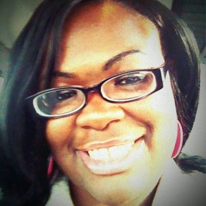 Jennifer Kelly - Gospel Singer in Fayetteville, North Carolina