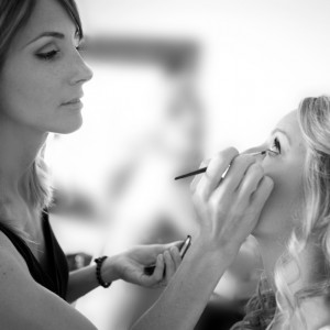 Jennifer Mir Makeup - Makeup Artist / Wedding Services in Miami, Florida