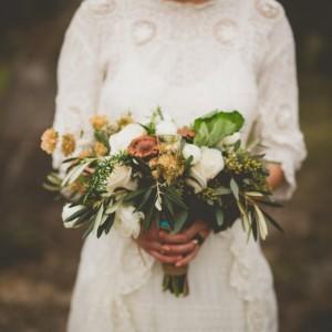 Jennifer Norris Floral Design - Event Florist / Wedding Florist in Austin, Texas