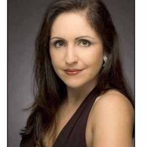 Jennifer Porretta - Classical Singer in New Fairfield, Connecticut