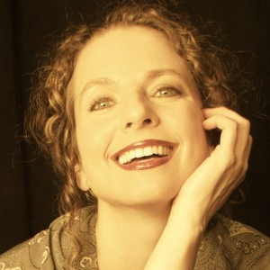 Jennifer Porter - Jazz Singer in Boston, Massachusetts