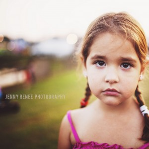 Jennifer Renee Photography - Photographer / Portrait Photographer in Mooresville, North Carolina