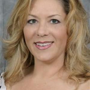Jennifer Ross-Killgore - Motivational Speaker in Sacramento, California