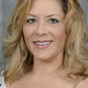 Jennifer Ross-Killgore - Motivational Speaker / College Entertainment in Sacramento, California